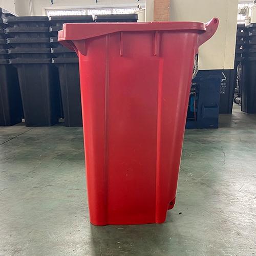 240升垃圾箱